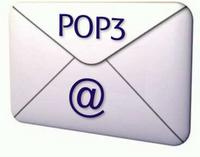 pop3 imap